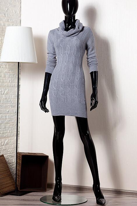 Платье за 1602 руб.