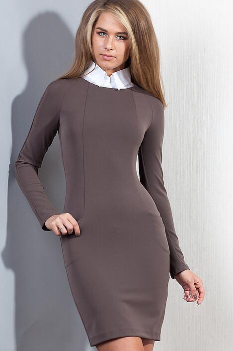 Платье за 6400 руб.