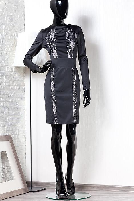 Платье за 1560 руб.