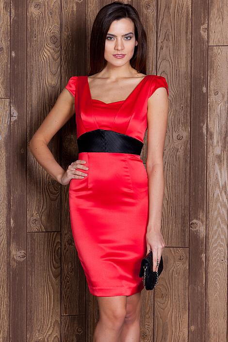 Платье за 5385 руб.