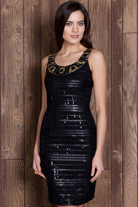 Платье за 8660 руб.