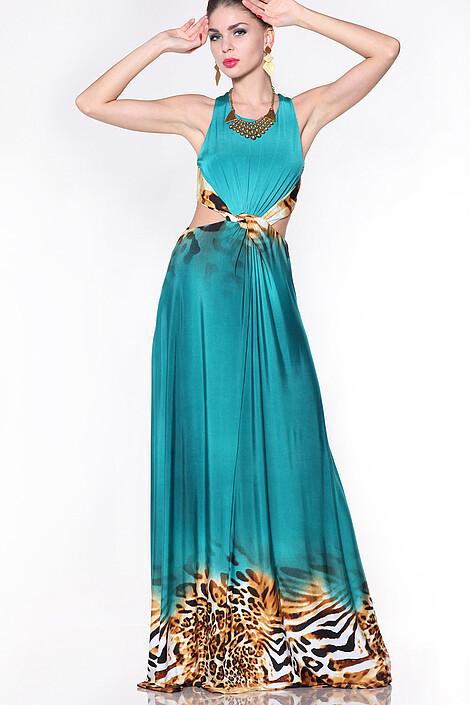 Платье за 2268 руб.