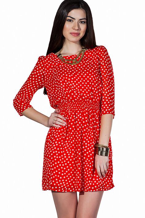 Платье за 3650 руб.