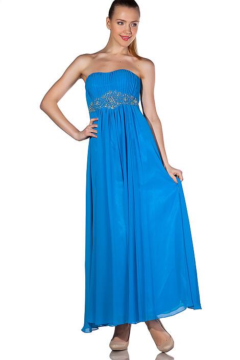 Платье за 4488 руб.