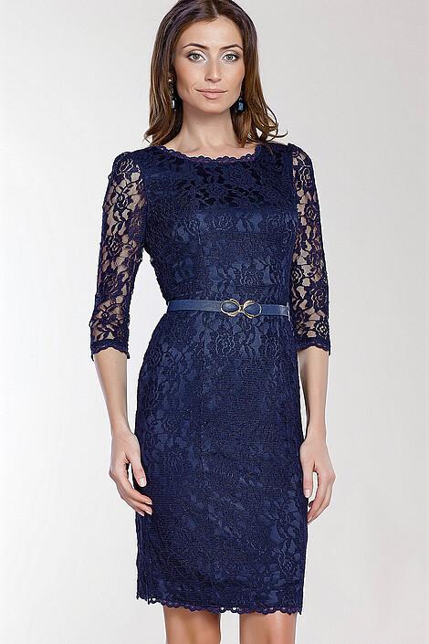 Платье за 9401 руб.