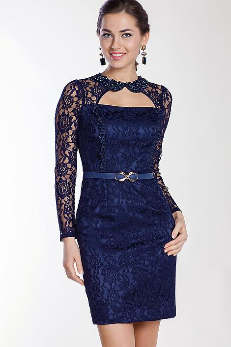 Платье за 12780 руб.