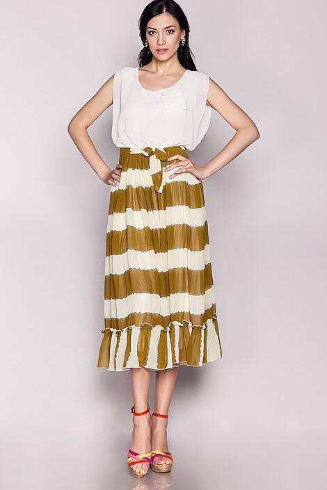 Платье за 780 руб.