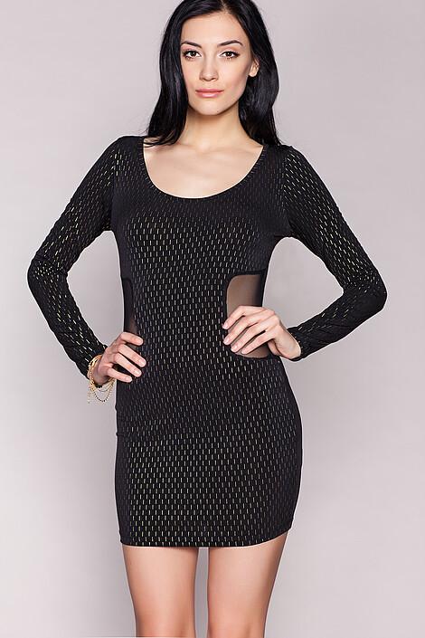 Платье за 546 руб.