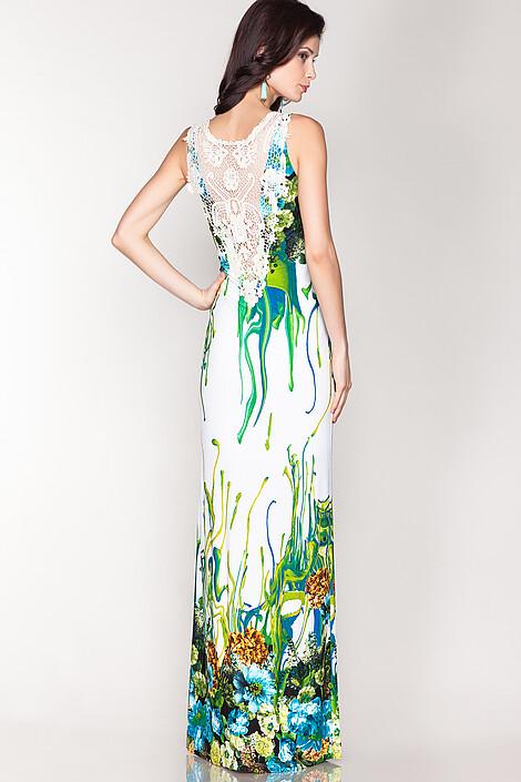 Платье за 2086 руб.