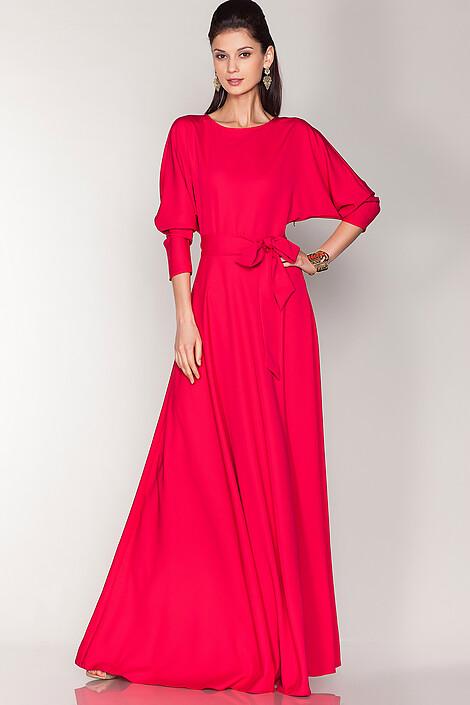 Платье за 1529 руб.