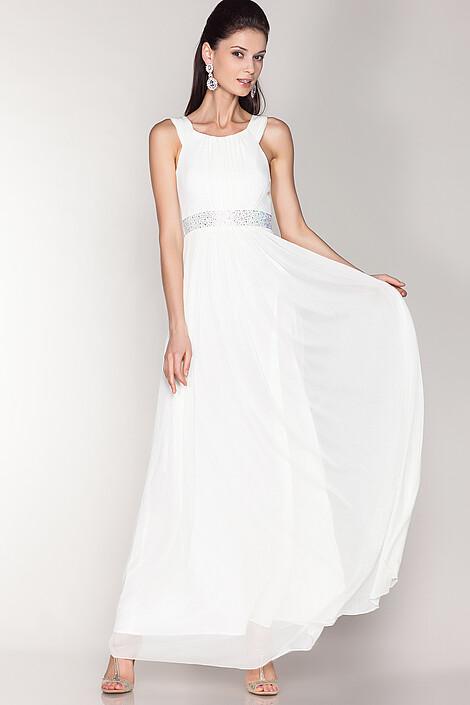 Платье за 3492 руб.