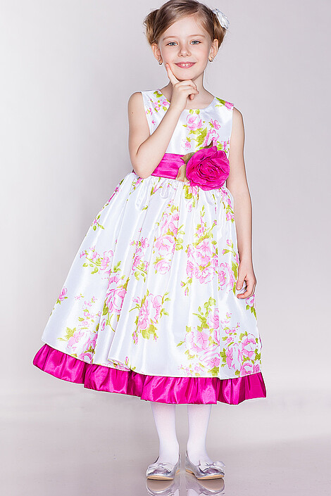 Платье за 1946 руб.