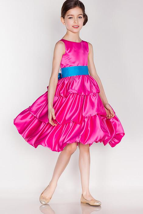 Платье за 1038 руб.