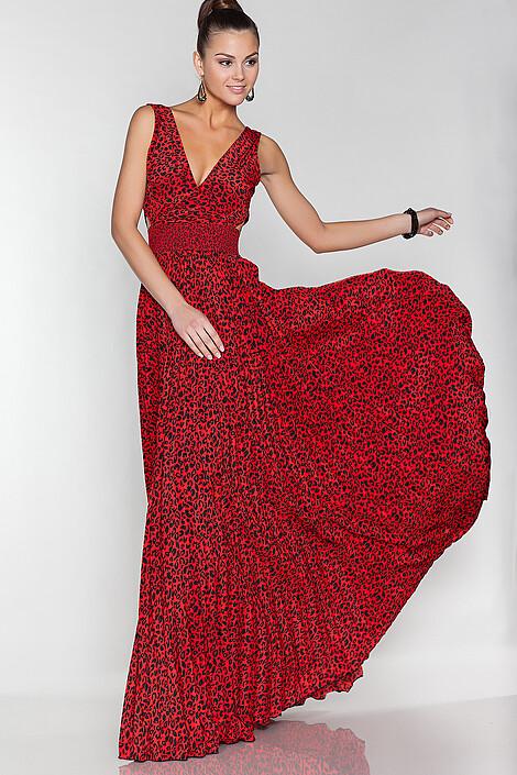 Платье за 4199 руб.