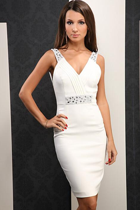 Платье за 6700 руб.