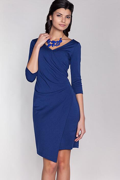 Платье за 1068 руб.