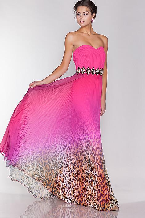 Платье за 6936 руб.