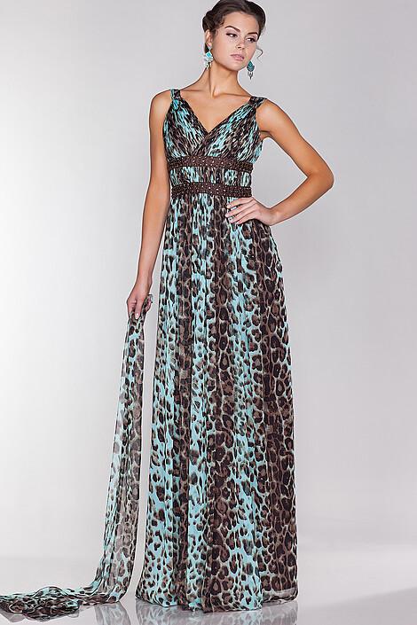 Платье за 5988 руб.