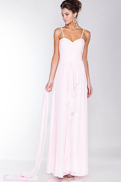 Платье за 3204 руб.