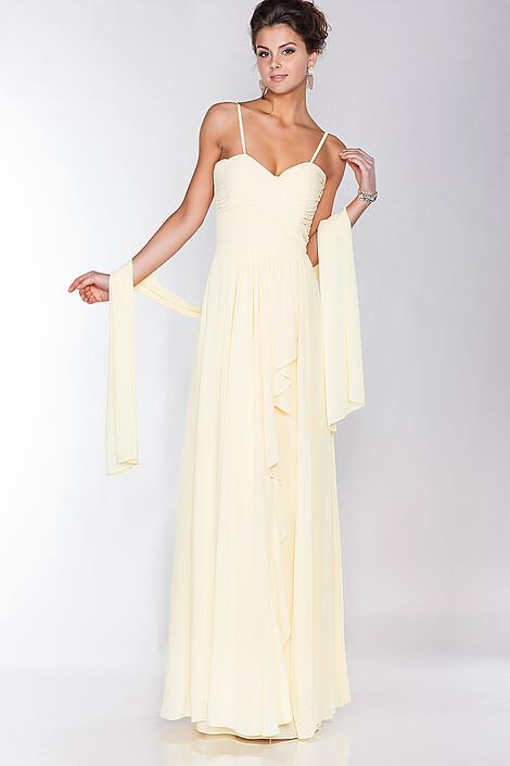 Платье за 6052 руб.