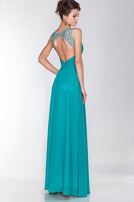 Платье за 8940 руб.