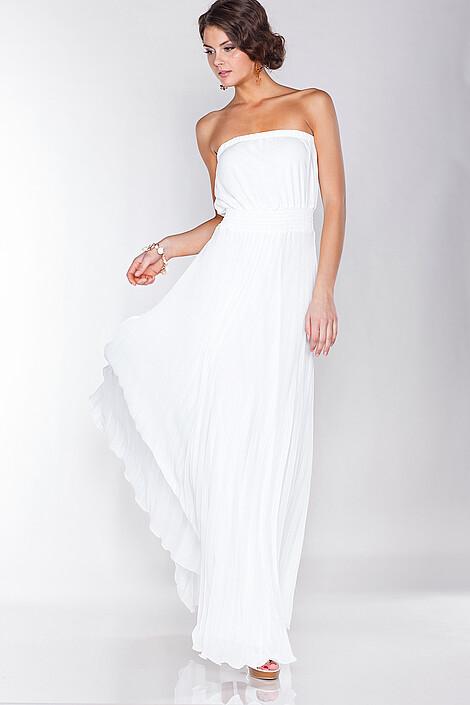 Платье за 3961 руб.
