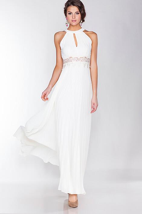 Платье за 4920 руб.