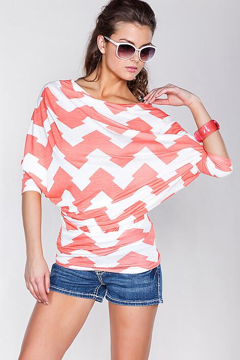 Блузка за 1100 руб.