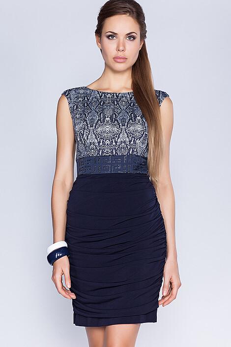 Платье за 10630 руб.