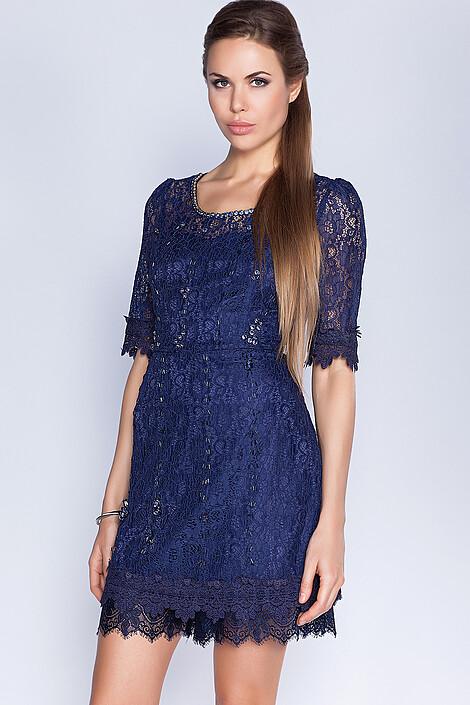 Платье за 8892 руб.
