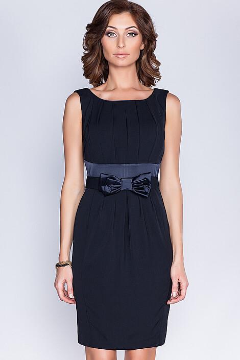 Платье за 5184 руб.