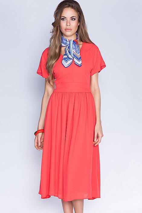 Платье за 6950 руб.