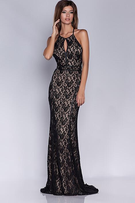 Платье за 4788 руб.