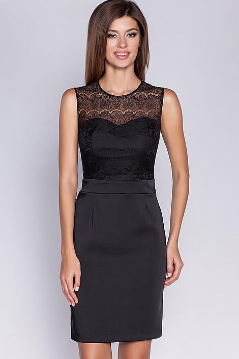 Платье за 2964 руб.