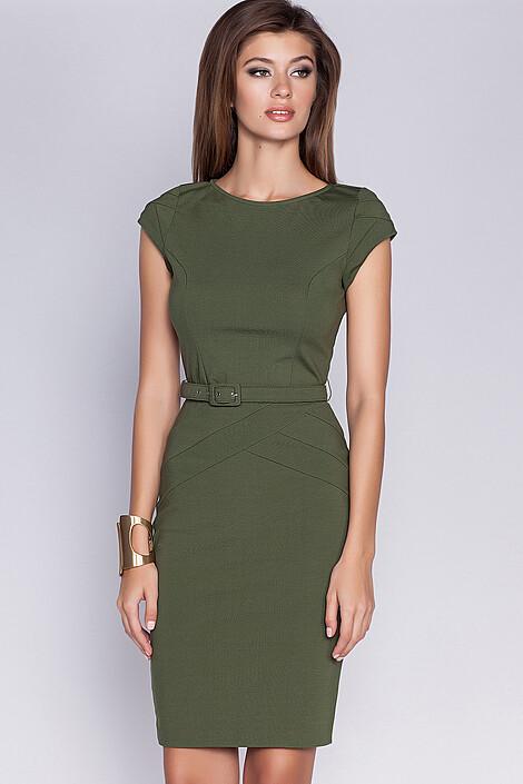Платье за 3088 руб.