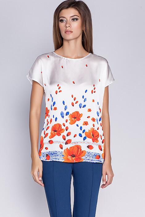 Блузка за 2880 руб.