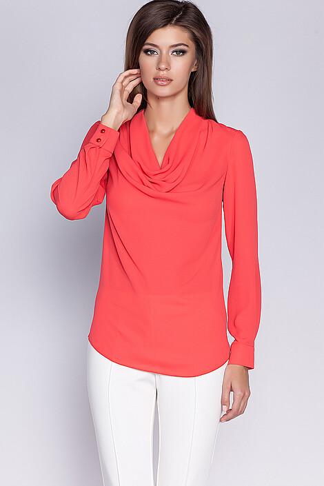 Блузка за 2086 руб.