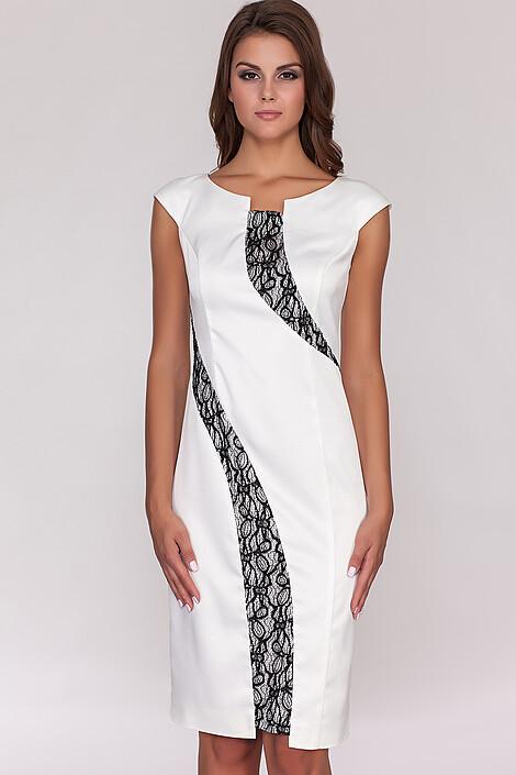 Платье за 3180 руб.