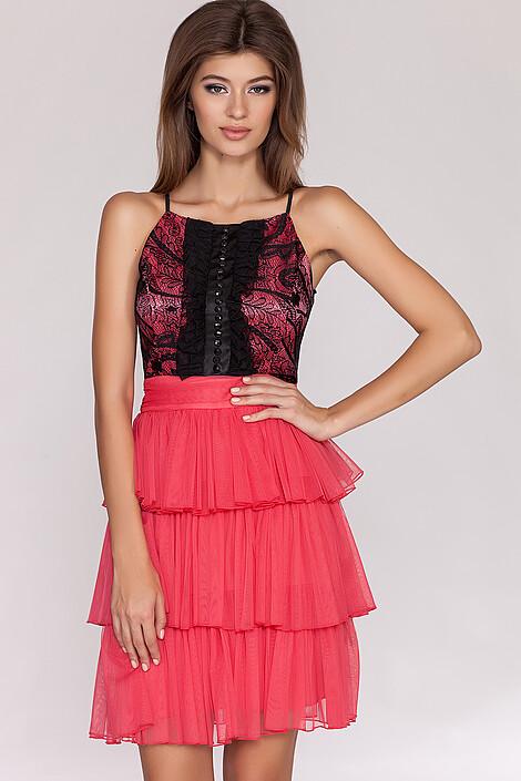 Платье за 948 руб.