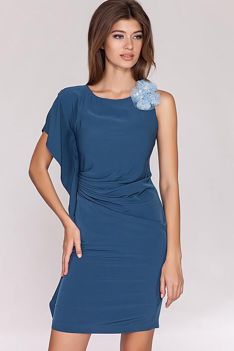 Платье за 1668 руб.