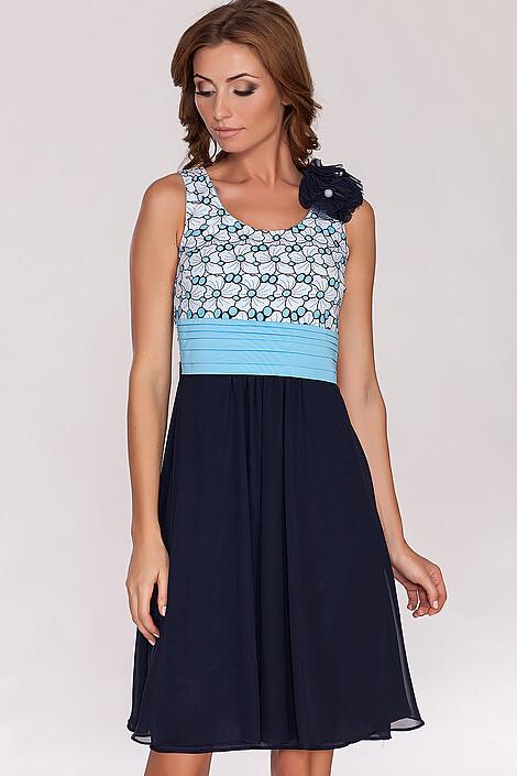 Платье за 2064 руб.