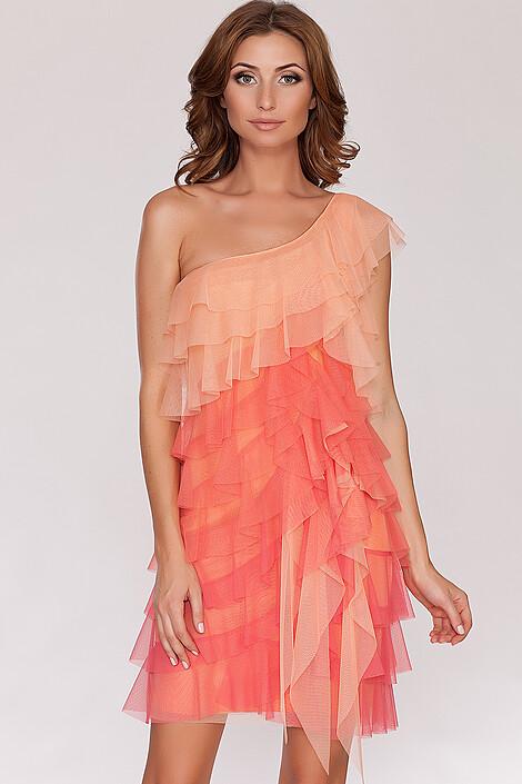 Платье за 2506 руб.