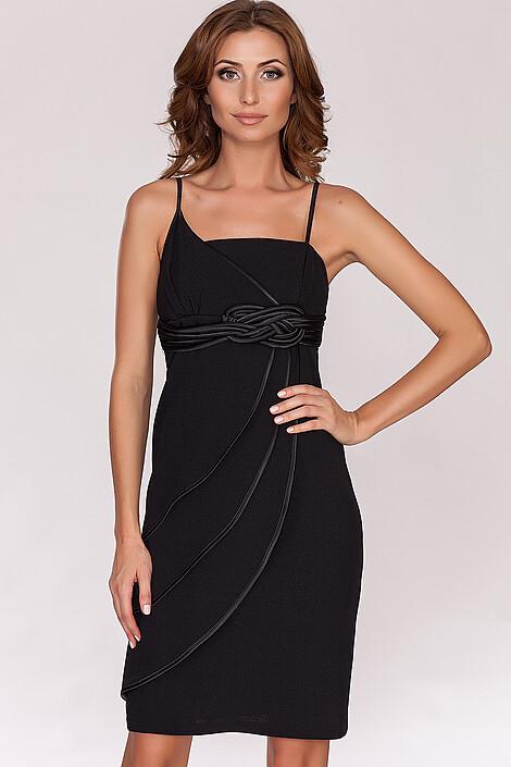 Платье за 888 руб.