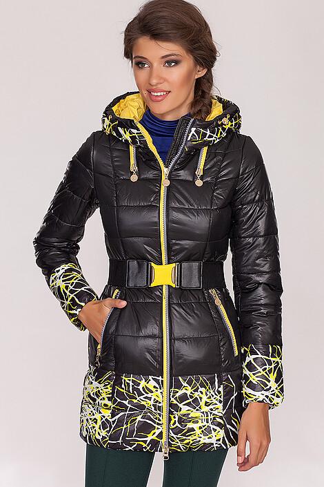 Куртка за 4000 руб.