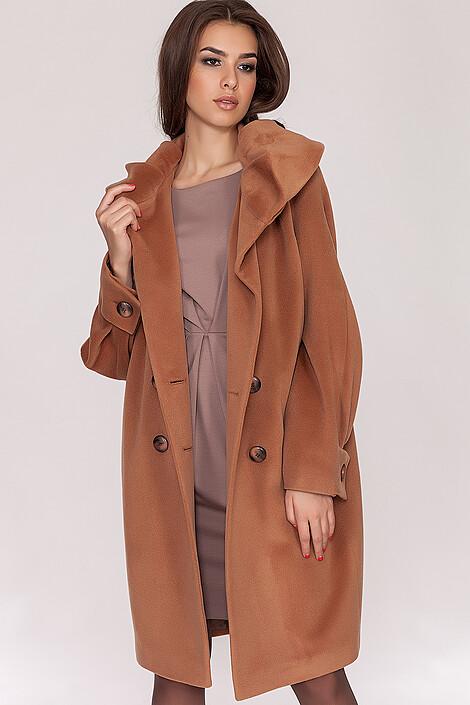 Пальто за 16810 руб.