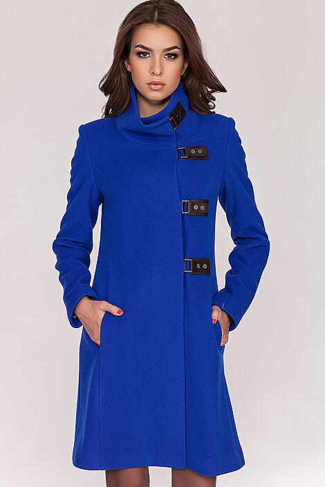 Пальто за 11680 руб.