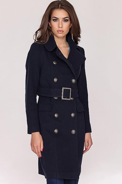 Пальто за 4500 руб.