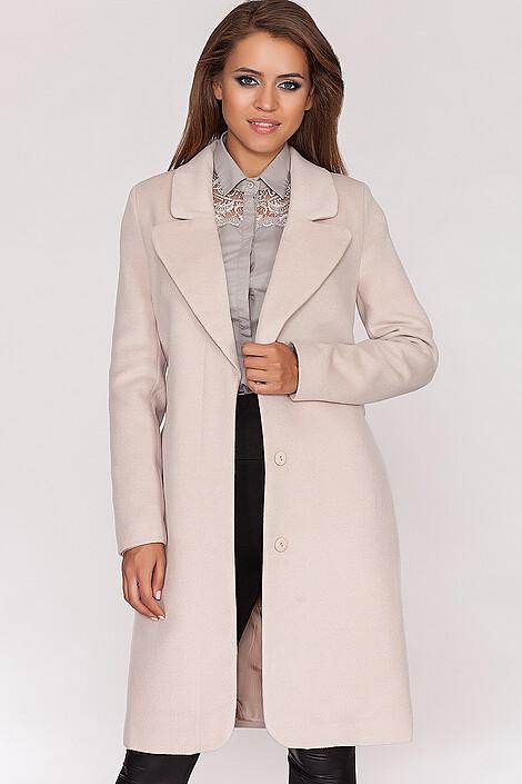 Пальто за 3250 руб.