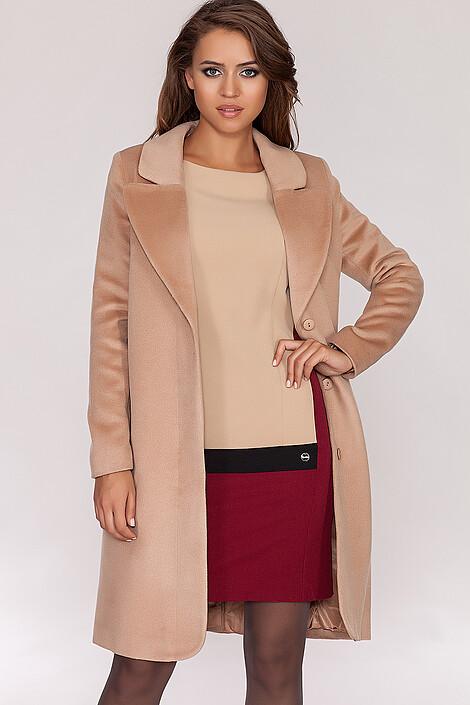 Пальто за 4000 руб.