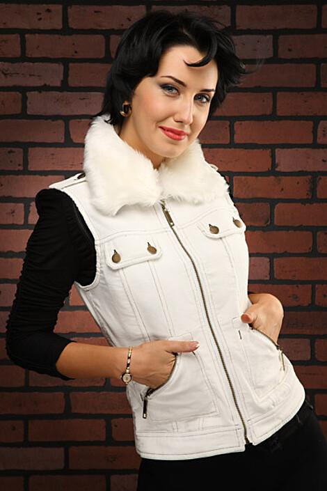 Куртка за 1820 руб.
